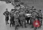 Image of Italian division Italy, 1943, second 7 stock footage video 65675024689