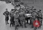 Image of Italian division Italy, 1943, second 8 stock footage video 65675024689