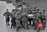 Image of Italian division Italy, 1943, second 9 stock footage video 65675024689