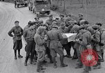 Image of Italian division Italy, 1943, second 10 stock footage video 65675024689