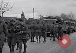 Image of Italian division Italy, 1943, second 11 stock footage video 65675024689