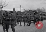 Image of Italian division Italy, 1943, second 12 stock footage video 65675024689