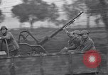Image of Italian division Italy, 1943, second 3 stock footage video 65675024690