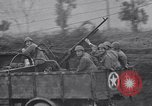 Image of Italian division Italy, 1943, second 5 stock footage video 65675024690