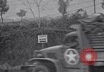 Image of Italian division Italy, 1943, second 7 stock footage video 65675024690