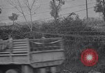 Image of Italian division Italy, 1943, second 8 stock footage video 65675024690