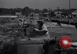 Image of West point cadets Aberdeen Proving Ground Maryland USA, 1943, second 7 stock footage video 65675024691