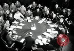 Image of Allies demand unconditional surrender of Japan United States USA, 1945, second 9 stock footage video 65675024695