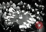 Image of Allies demand unconditional surrender of Japan United States USA, 1945, second 10 stock footage video 65675024695