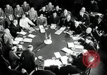 Image of Allies demand unconditional surrender of Japan United States USA, 1945, second 11 stock footage video 65675024695