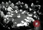 Image of Allies demand unconditional surrender of Japan United States USA, 1945, second 12 stock footage video 65675024695