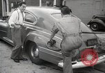 Image of gasoline ban United States USA, 1945, second 8 stock footage video 65675024702