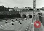 Image of Lincoln tunnel New York United States USA, 1949, second 3 stock footage video 65675024709