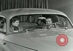 Image of Lincoln tunnel New York United States USA, 1949, second 12 stock footage video 65675024709