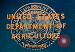 Image of U shaped kitchen United States USA, 1949, second 3 stock footage video 65675024716