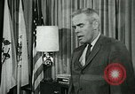Image of drugs United States USA, 1966, second 1 stock footage video 65675024718