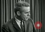 Image of drugs United States USA, 1966, second 11 stock footage video 65675024718