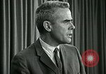 Image of drugs United States USA, 1966, second 12 stock footage video 65675024718