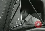 Image of victim of drug abuse United States USA, 1966, second 8 stock footage video 65675024719
