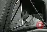 Image of victim of drug abuse United States USA, 1966, second 10 stock footage video 65675024719