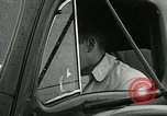 Image of victim of drug abuse United States USA, 1966, second 12 stock footage video 65675024719