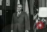 Image of James Goddard United States USA, 1966, second 1 stock footage video 65675024722