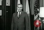 Image of James Goddard United States USA, 1966, second 5 stock footage video 65675024722