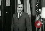 Image of James Goddard United States USA, 1966, second 6 stock footage video 65675024722