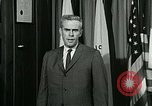 Image of James Goddard United States USA, 1966, second 8 stock footage video 65675024722