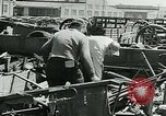 Image of The Atlanta General Depot Atlanta Georgia USA, 1951, second 8 stock footage video 65675024728