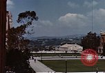 Image of landmarks Los Angeles California USA, 1950, second 2 stock footage video 65675024742