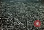 Image of aerial views and factories in 1950s near Los Angeles California Los Angeles California USA, 1950, second 2 stock footage video 65675024746