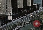 Image of Los Angeles recreational landmarks 1950 Los Angeles California USA, 1950, second 10 stock footage video 65675024749