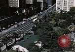 Image of Los Angeles recreational landmarks 1950 Los Angeles California USA, 1950, second 12 stock footage video 65675024749