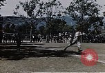 Image of sports and outdoor activities Los Angeles California USA, 1950, second 3 stock footage video 65675024750