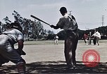 Image of sports and outdoor activities Los Angeles California USA, 1950, second 9 stock footage video 65675024750