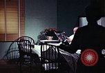 Image of penicillin United States USA, 1950, second 4 stock footage video 65675024754