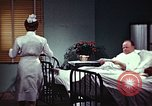 Image of penicillin United States USA, 1950, second 7 stock footage video 65675024754