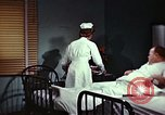 Image of penicillin United States USA, 1950, second 10 stock footage video 65675024754
