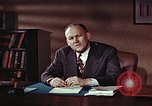 Image of penicillin United States USA, 1950, second 11 stock footage video 65675024757