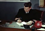 Image of penicillin United States USA, 1950, second 5 stock footage video 65675024758