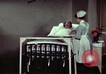 Image of penicillin United States USA, 1950, second 1 stock footage video 65675024761