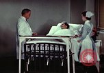 Image of penicillin United States USA, 1950, second 4 stock footage video 65675024761