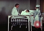 Image of penicillin United States USA, 1950, second 5 stock footage video 65675024761
