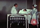 Image of penicillin United States USA, 1950, second 6 stock footage video 65675024761