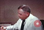 Image of penicillin United States USA, 1950, second 1 stock footage video 65675024763