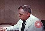 Image of penicillin United States USA, 1950, second 2 stock footage video 65675024763