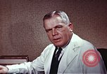 Image of penicillin United States USA, 1950, second 3 stock footage video 65675024763