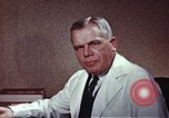 Image of penicillin United States USA, 1950, second 4 stock footage video 65675024763