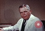 Image of penicillin United States USA, 1950, second 5 stock footage video 65675024763